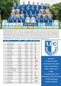nullsechs Stadionmagazin - Heft 6 2019/20 - Page 7