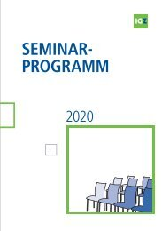 iGZ-Seminarprogramm_2020