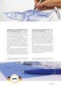 Schneider Werbekatalog Schreibgeräte 2020 - Seite 5