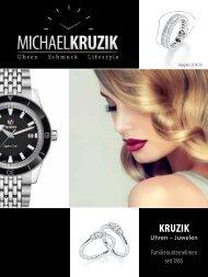 Michael Kruzik - LIFESTYLE