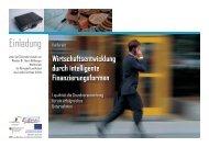 Anmeldung - Initiative Dessau eV