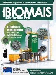 Biomais_36Webops