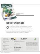 Biomais_36Webops - Page 4
