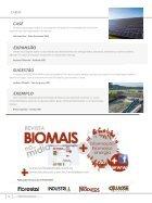 Biomais_36Webops - Page 6