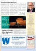 DER BIEBRICHER, Nr. 337, Dezember 2019 - Page 3