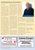DER BIEBRICHER, Nr. 337, Dezember 2019 - Page 4