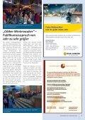 DER BIEBRICHER, Nr. 337, Dezember 2019 - Page 5