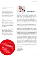 ERF Life Channel Magazin 01_20_Web - Page 3