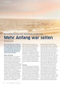 Life Channel Magazin Januar 2020 - Page 4