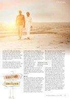 ERF Life Channel Magazin 01_20_Web - Page 5
