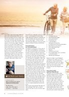 ERF Life Channel Magazin 01_20_Web - Page 6