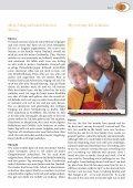 ewe-aktuell 4-19 - Seite 3
