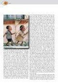 ewe-aktuell 4-19 - Seite 6