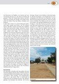 ewe-aktuell 4-19 - Seite 7