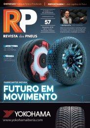 Revista dos Pneus 57