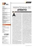 Revista dos Pneus 57 - Page 3