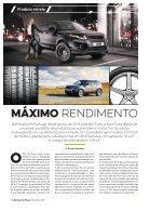 Revista dos Pneus 57 - Page 4