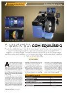 Revista dos Pneus 57 - Page 6