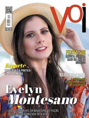 *Revista VOi 170