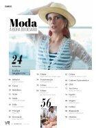 *Revista VOi 170 - Page 4