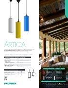 Sylvania Lamparas Decorativas  - Page 7