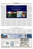 Berliner Zeitung 11.12.2019 - Seite 2
