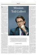 Berliner Zeitung 11.12.2019 - Seite 3