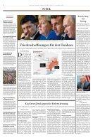 Berliner Zeitung 11.12.2019 - Seite 4