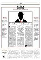 Berliner Zeitung 11.12.2019 - Seite 5