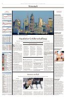 Berliner Zeitung 11.12.2019 - Seite 6