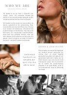 Lookbook Women - Page 4