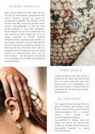 Lookbook Women - Page 5