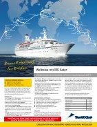 ADAC Urlaub Januar-Ausgabe 2020 Südbayern - Page 2