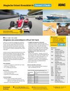 ADAC Urlaub Januar-Ausgabe 2020 Südbayern - Page 4