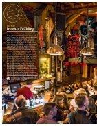 ADAC Urlaub Januar-Ausgabe 2020 Südbayern - Page 6