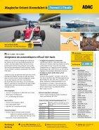 ADAC Urlaub Januar-Ausgabe 2020 Württemberg - Page 4