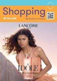 **Riga_Stockholm_January_February_2020_Super_Sale_Shopping_catalogue_Tallink_light