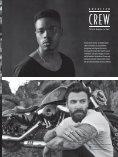 Estetica Magazine FRANCE (5/2019) - Page 3