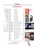 Estetica Magazine Deutsche Ausgabe (5/2019) - Seite 7