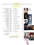 Estetica Magazine ESPAÑA (5/2019) - Page 6
