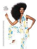 Estetica Magazine USA (5/2019) - Page 6