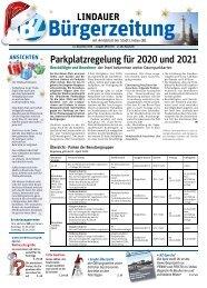 14.12.19 Lindauer Bürgerzeitung