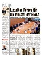 Berliner Kurier 12.12.2019 - Seite 2