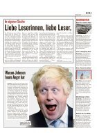 Berliner Kurier 12.12.2019 - Seite 3