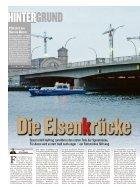 Berliner Kurier 12.12.2019 - Seite 4