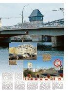Berliner Kurier 12.12.2019 - Seite 5