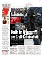 Berliner Kurier 12.12.2019 - Seite 6
