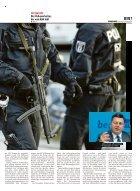Berliner Kurier 12.12.2019 - Seite 7