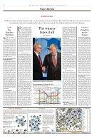 Berliner Zeitung 12.12.2019 - Seite 2