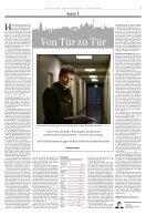 Berliner Zeitung 12.12.2019 - Seite 3